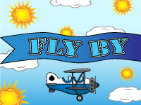 Fly By