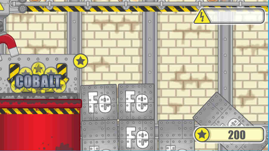 Magnet Mayhem Screenshot 4